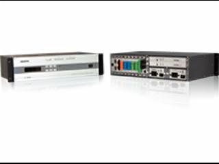 US-SCM/BUP-雙系統熱備份中控