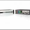 双系统热备份中控-US-SCM/BUP图片