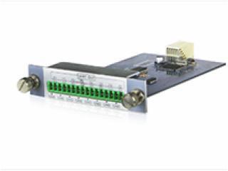 串行通信扩展卡(选配)-串行通信扩展卡(选配)