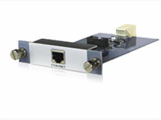网络远程控制卡(选配)-网络远程控制卡(选配)