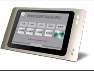 MXT-700-7寸寬屏無線真彩觸摸屏