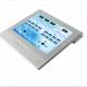 10寸 无线/有线真彩触摸屏-MXT-1000图片