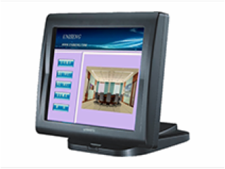 USLS-1200-彩色触摸屏
