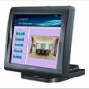 彩色触摸屏-USLS-1200图片