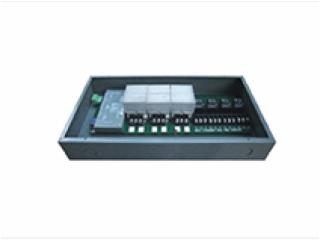 USLITE-4-调光器