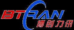北京博创力讯科技有限公司