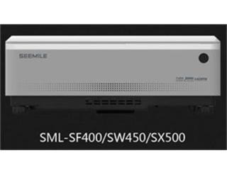 SML-SW450-激光工程机1
