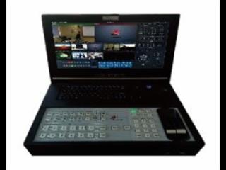 TV-GM500-便携式刻录录播设备