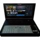 便携式刻录录播设备-TV-GM500图片