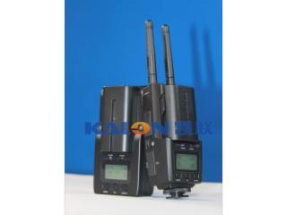 EL100H-凯联KALON高清无线传输器EL100H