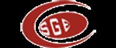 圣格爾SGE