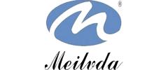 美律达Meilvda