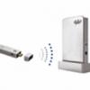 無線會議產品系列-YX-H103D圖片