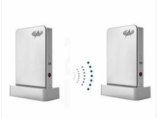YX-H203D-無線會議產品系列