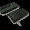 無線音頻產品系列 AM-8112-AM-8112圖片