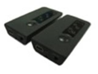 AM-8232-無線音頻產品系列 AM-8232