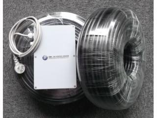 OM-100-泄漏电缆、振动光纤