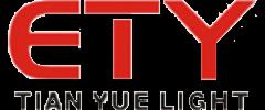 广州特悦(天悦)灯光设备有限公司