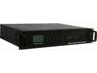 MV6067B-DVI矩阵切换主机