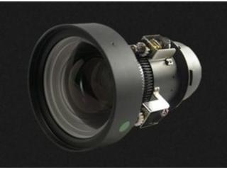 投影機短焦鏡頭-投影機短焦鏡頭