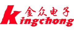 金寡Kingchong