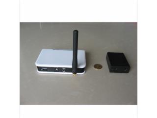 DCS-WRT02-无线音频收发器