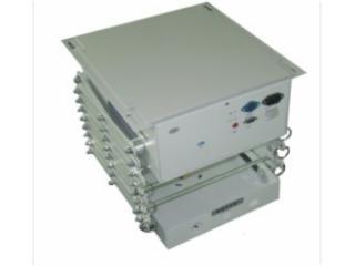 A200-投影機電動伸縮架