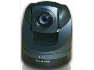 K-215-京邦標清視頻會議攝像機K-215