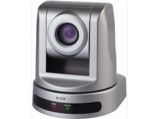 K-219-京邦高清視頻會議攝像機SDI K-219