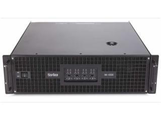 HA-4350,HA-4450,HA-4550,HA-4650-京邦HA系列四通道专业功放