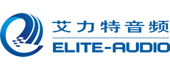 艾力特Elite-audio