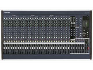MG32/14FX-京邦32路调音台MG32/14FX