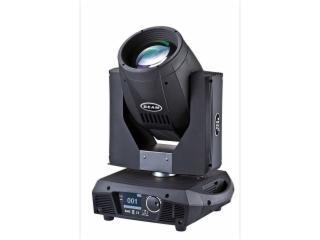 BZL-S005-330W光束燈