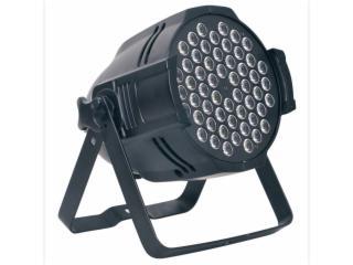BZL-L029-LED3W54顆帕燈