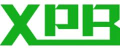 鑫鹏博XPB