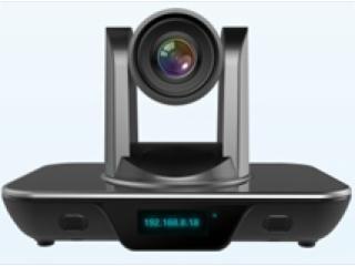 TH-H800M-高清视频会议终端 TH-H800M