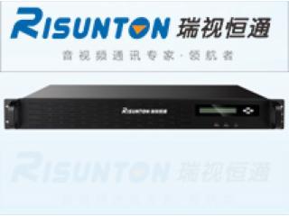 SU-H8000-高清MCU SU-H8000