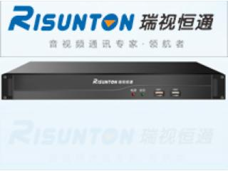 SU-8000-高清视频会议MCU SU-8000