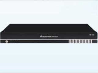 TB-300-標清視頻會議終端 TB-300