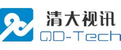 清大QD-Tech