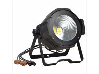 LED 100W面光灯 影视灯-BZL-L022图片