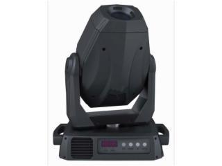 BZL-S015-LED60W摇头图案灯