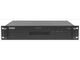 K-904A-受控數字調諧器K-904A