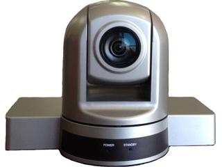 KST-HD20-20倍高清視頻會議攝像頭