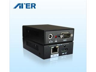 HB-20-HDBaseT传输器