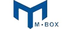 迈贝M-BOX
