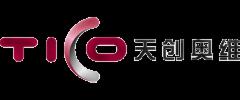 北京天创奥维科技有限公司