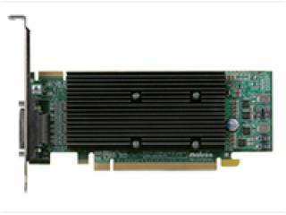 M9140 LP PCIe x16-M9140 LP PCIe x16多屏卡|四顯示圖形卡