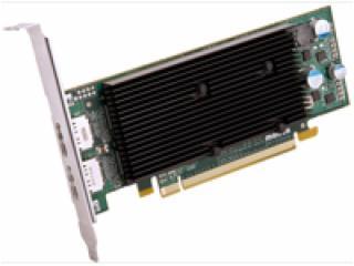 M9128 LP PCIe x16-M9128 LP PCIe x16多屏卡