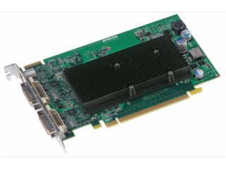 M9120 PCIe x16-圖形卡